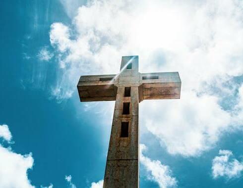 Cross Accueil